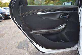 2017 Chevrolet Impala LT Naugatuck, Connecticut 11