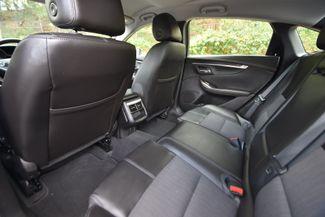 2017 Chevrolet Impala LT Naugatuck, Connecticut 12