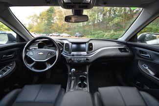 2017 Chevrolet Impala LT Naugatuck, Connecticut 15