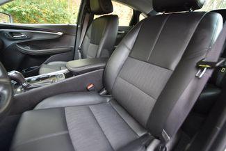 2017 Chevrolet Impala LT Naugatuck, Connecticut 18