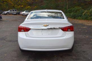 2017 Chevrolet Impala LT Naugatuck, Connecticut 3