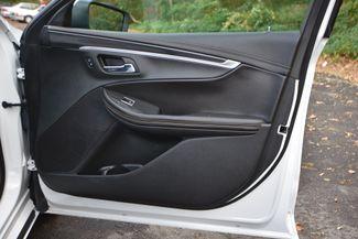 2017 Chevrolet Impala LT Naugatuck, Connecticut 8