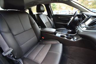2017 Chevrolet Impala LT Naugatuck, Connecticut 9