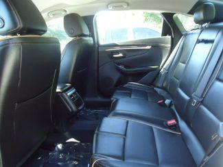 2017 Chevrolet Impala Premier SEFFNER, Florida 13