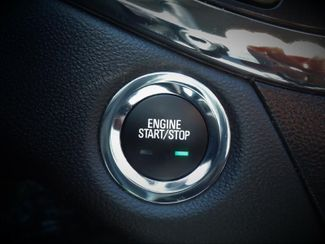 2017 Chevrolet Impala Premier SEFFNER, Florida 19