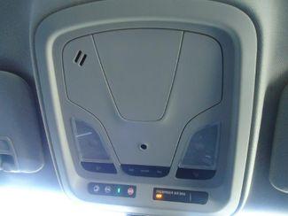 2017 Chevrolet Impala Premier SEFFNER, Florida 25