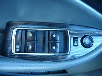 2017 Chevrolet Impala LT V6 SEFFNER, Florida 25
