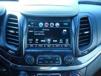 2017 Chevrolet Impala LT V6 SEFFNER, Florida 27
