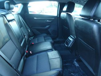 2017 Chevrolet Impala LT V6 SEFFNER, Florida 16
