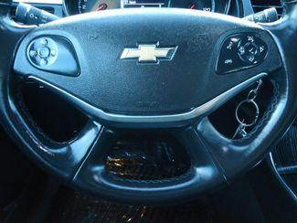 2017 Chevrolet Impala LT V6 SEFFNER, Florida 19