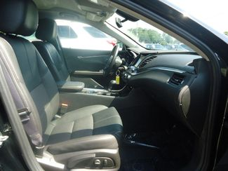 2017 Chevrolet Impala LT V6 SEFFNER, Florida 18