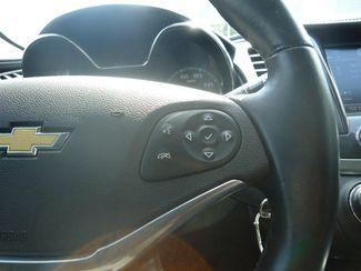 2017 Chevrolet Impala LT V6 SEFFNER, Florida 23