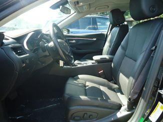 2017 Chevrolet Impala LT V6 SEFFNER, Florida 3