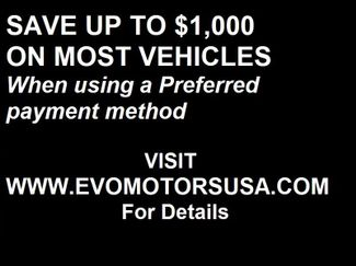 2017 Chevrolet Impala LT SEFFNER, Florida 1