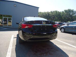 2017 Chevrolet Impala LT SEFFNER, Florida 12