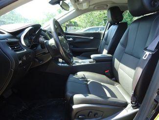 2017 Chevrolet Impala LT SEFFNER, Florida 16