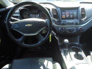 2017 Chevrolet Impala LT SEFFNER, Florida 22