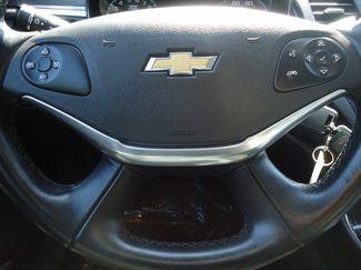 2017 Chevrolet Impala LT SEFFNER, Florida 23