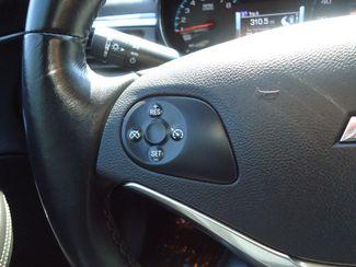 2017 Chevrolet Impala LT SEFFNER, Florida 24