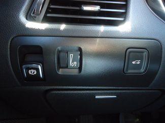 2017 Chevrolet Impala LT SEFFNER, Florida 29