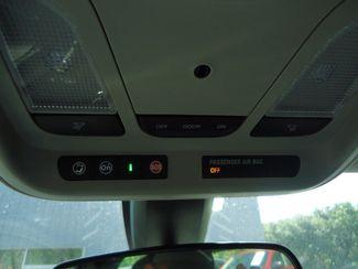 2017 Chevrolet Impala LT SEFFNER, Florida 30