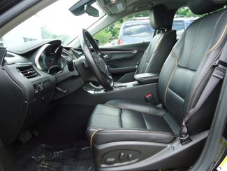 2017 Chevrolet Impala Premier SEFFNER, Florida 16
