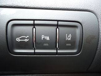 2017 Chevrolet Impala Premier SEFFNER, Florida 26