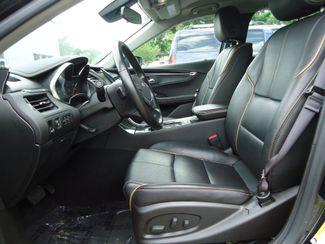 2017 Chevrolet Impala Premier SEFFNER, Florida 3
