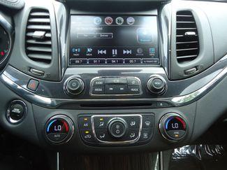 2017 Chevrolet Impala Premier SEFFNER, Florida 30