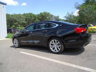2017 Chevrolet Impala Premier SEFFNER, Florida 10