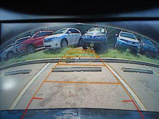 2017 Chevrolet Impala Premier SEFFNER, Florida 2
