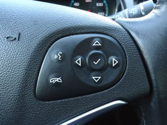 2017 Chevrolet Impala Premier SEFFNER, Florida 23
