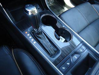 2017 Chevrolet Impala Premier SEFFNER, Florida 28