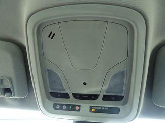 2017 Chevrolet Impala Premier SEFFNER, Florida 33