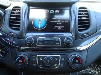 2017 Chevrolet Impala Premier SEFFNER, Florida 34