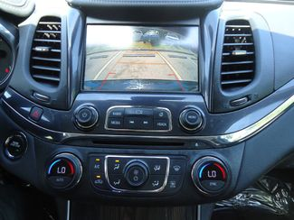 2017 Chevrolet Impala Premier SEFFNER, Florida 35