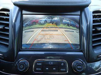 2017 Chevrolet Impala Premier SEFFNER, Florida 36