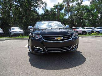 2017 Chevrolet Impala Premier SEFFNER, Florida 9