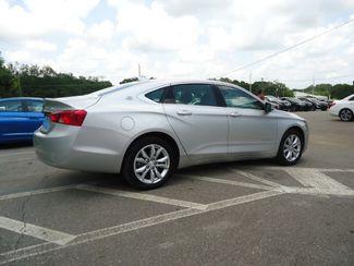 2017 Chevrolet Impala LT V6 SEFFNER, Florida 13