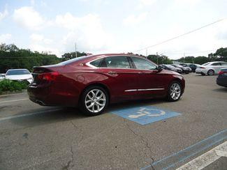 2017 Chevrolet Impala Premier SEFFNER, Florida 12