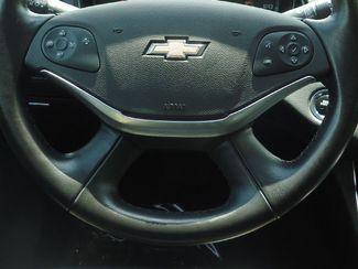 2017 Chevrolet Impala Premier SEFFNER, Florida 21