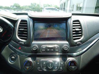 2017 Chevrolet Impala Premier SEFFNER, Florida 31