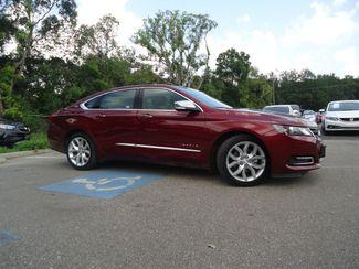 2017 Chevrolet Impala Premier SEFFNER, Florida 6