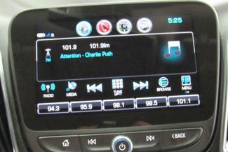 2017 Chevrolet Malibu LT W/ BACK UP CAM Chicago, Illinois 18