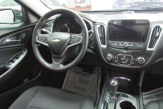 2017 Chevrolet Malibu LT W/ BACK UP CAM Chicago, Illinois 9