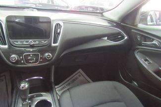 2017 Chevrolet Malibu LT W/ BACK UP CAM Chicago, Illinois 10