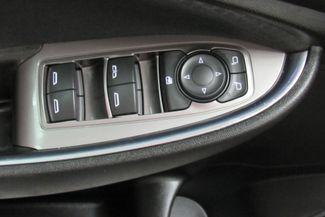 2017 Chevrolet Malibu LT W/ BACK UP CAM Chicago, Illinois 12