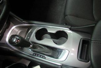 2017 Chevrolet Malibu LT W/ BACK UP CAM Chicago, Illinois 29