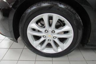 2017 Chevrolet Malibu LT W/ BACK UP CAM Chicago, Illinois 32
