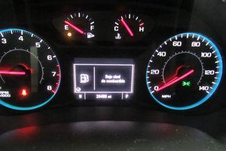2017 Chevrolet Malibu LT W/ BACK UP CAM Chicago, Illinois 21